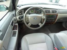 ford jeep 2005 2005 ford taurus partsopen