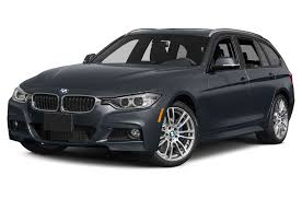2014 bmw 328 i xdrive 4dr all wheel drive sports wagon specs and