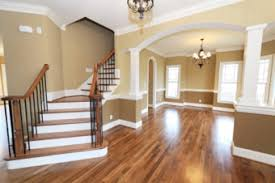 hardwood floor resurfacing fabulous floors nashville