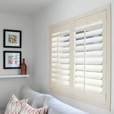 custom window treatments blinds shades curtains u0026 shutters from