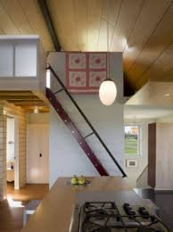 trendy home decor trendy home décor ideas with super unique staircase 30 about ruth