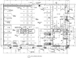 Gas Station Floor Plans 28 Gas Station Floor Plan Petrol Station Outline View