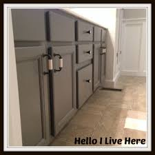 painting bathroom cabinets ideas cool 20 lowes painting bathroom cabinets inspiration design of