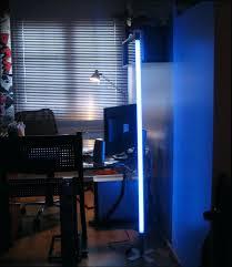 neon chambre deco neon idees deco fluo neon maison chambre meuble repeint deco