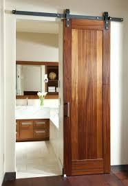 Alternatives To Sliding Closet Doors Pocket Door Alternatives Pocket Door Alternatives Sliding Closet
