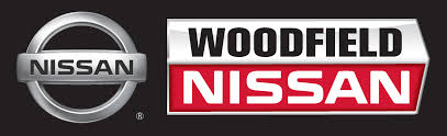 nismo nissan logo woodfield nissan hoffman estates l nissan dealer near elgin