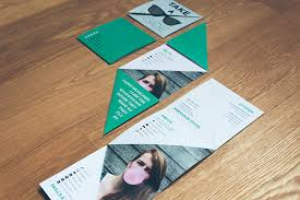 creative cv design pinterest pins 55 amazing graphic design resume templates to win jobs