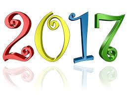 new year stuff happy new year 2017 right stuff ministries