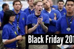 best led tv deals black friday 2012 black friday 2017