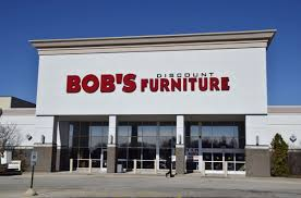 woman bobs discount furniture 81 with additional home design