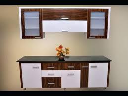 kitchen furniture melbourne kitchen furniture kitchen cabinet kitchen furniture stores melbourne
