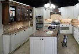 Free Kitchen Design Home Visit Visit Our Kitchen And Bath Interior Design Showroom In Roswell