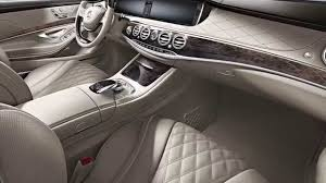 2015 mercedes s class interior 2015 mercedes s class sedan walk around