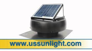 cheap solar roof mount find solar roof mount deals on line at