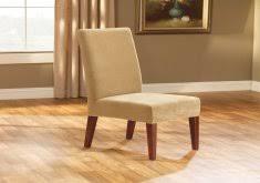 tub chair slipcovers canada home design