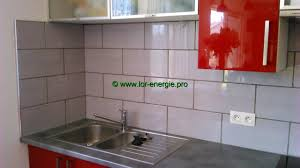 faience cuisine ikea cuisine ikea tidaholm luxury meuble angle ikea meuble cuisine