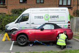 lexus winter tyres uk mazda mx 5 long term test review winter tyre review autocar