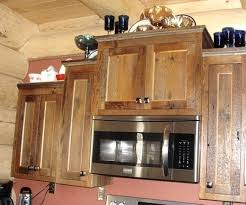 recycled kitchen cabinets for sale reclaimed kitchen cabinets recycle kitchen cabinets ct reclaimed