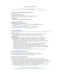 Basketball Coach Resume Sample by Best 20 High Resume Ideas On Pinterest College Teaching