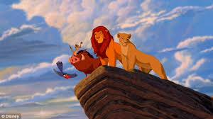 lion king u0027 musical named highest grossing production