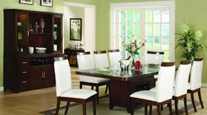 paint colors for living room with dark furniture smart placement paint colors for dining room with dark furniture