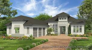 home plans modern modern house plans modern home plans sater design collection