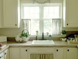 fabulous kitchen in framed window in tile backsplash in choose gen