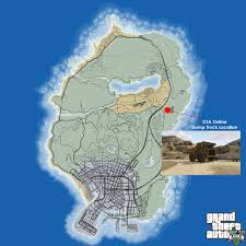 gta online tips and tricks gamingreality