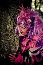 Cheshire Cat Halloween Costume 25 Cheshire Cat Costume Images Cheshire Cat
