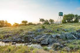 lake property texas alliance of land brokers