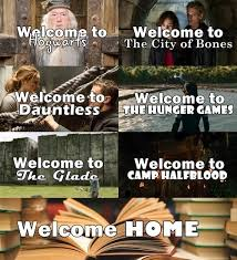 Welcome Home Meme - welcome home c meme home best of the funny meme