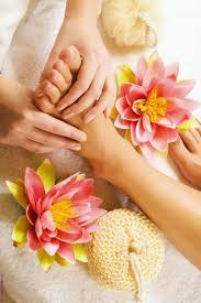 best 25 pedicure spa ideas on pinterest pedicure tips spa