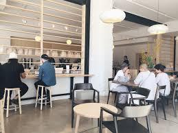 favorite la coffee shops with me