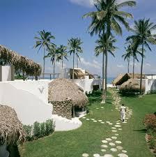 azucar arminas travel u2014 destination management for mexico tours