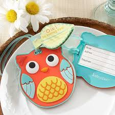 baby shower guest gifts wholesale baby shower favors home design ideas
