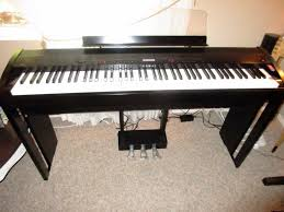 How Tall Is A Piano Bench Az Piano Reviews Review Kawai Es8 Digital Piano Recommended