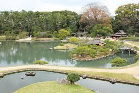 one of japan u0027s three most beautiful gardens minty lemony
