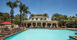1 Bedroom Apartments In Orange County Rental Living Your Guide To The Best California Apartments