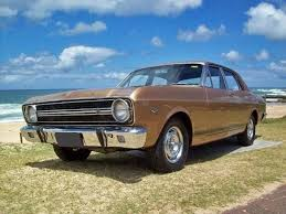 how to identify a 1967 1968 ford falcon xr gt classicregister