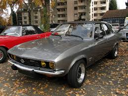 opel kapitan interior opel manta a classic cars pinterest opel manta cars and wheels