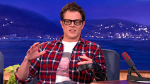 Seeking Johnny Knoxville The Deranged Prank Johnny Knoxville S Pulled On Him As A