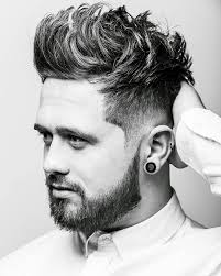 faca hair cut 40 40 haircuts for guys with round faces haircuts volume haircut