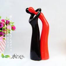 Creative Vase Ideas Stylish Living Room Decoration Ideas Home Decorations Of Ceramic