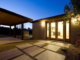 front entrance lighting ideas furniture small entryway lighting ideas tile floor design images