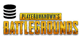pubg logo pubg database pubg db