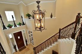 Chandeliers For Foyer Epic Large Foyer Chandelier Design That Will Make You Feel Blithe