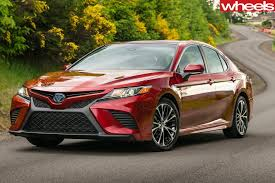 toyota company latest models end of local manufacturing won u0027t dent 200k sales toyota wheels