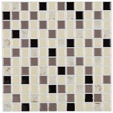 main website home decor renovation peel stick sticker decal mosaic tile sticker pack sheets