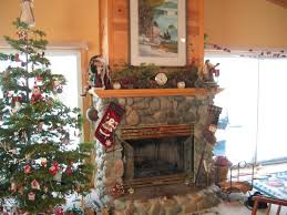 a cottage style old world stone fireplace what stone fits this