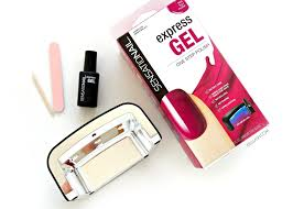 gel nails invest in the right nail care tools kellilash